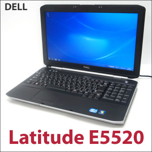 E5520